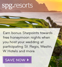 SPG Weddings 2