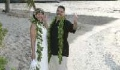 Hawaii's Big Island Weddings