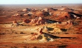 Australia's Great Outback