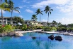 Family-Friendly Hawaiian Resorts
