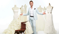 One-on-One With Randy Fenoli