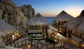 A Luxury Cabo San Lucas Resort