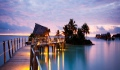 The Ultimate Escape in Fiji