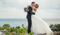 A Grand Cayman Wedding to Remember