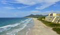 Riviera Nayarit Destination Weddings