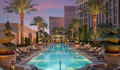 Destination Romance in Las Vegas
