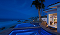 A Los Cabos, Mexico Wedding Venue