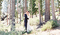 A Lake Tahoe Destination Wedding