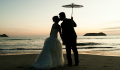 Gorgeous Costa Rica Nuptials