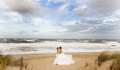 A Charming Outer Banks Wedding