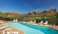 Sedona for Your Celebration