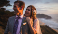 A Charming Big Sur Soiree