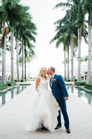 Destination weddings plan a florida destination wedding for Plan a destination wedding