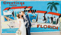 Plan a Florida Destination Wedding
