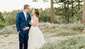 Reno, Nevada Destination Wedding