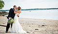 Maine Destination Wedding