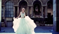 Italian-Inspired Wedding Gowns
