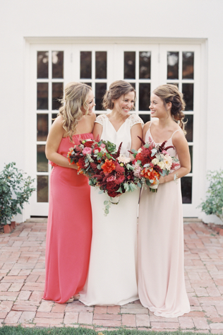 Destination Weddings - Tips for A Sober Wedding Guest
