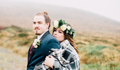 Ireland Wedding Ideas