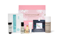Bridesmaids Wedding Essentials Kit