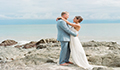 Destination Vow Renewal in Mexico