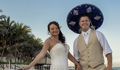 Personalize Your Destination Wedding