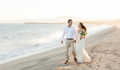 A Los Cabos Destination Wedding