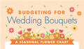 Budgeting for Wedding Bouquets