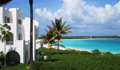 Anguilla Wedding Resources