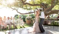 Magical Maui Destination Wedding