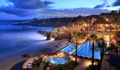 Cabo San Lucas Honeymoon Packages