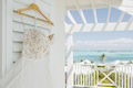 What Your Bahamas Wedding Could Look Like