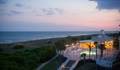 Intimate South Carolina Resort
