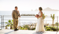 A Lovely Cabo Destination Wedding