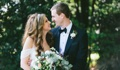 North Carolina Destination Wedding
