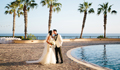 A Cabo San Lucas Wedding