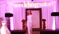 Wedding Salon's L.A. Showcase