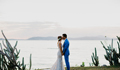 A St. John Destination Wedding