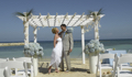 Wedding Options in Costa Mujeres