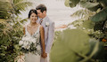 A Grand Cayman Destination Wedding