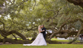 Plantation Destination Wedding Venue