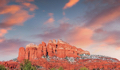 An Epic Sedona Resort Package
