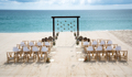 Destination Weddings at Palace Resorts