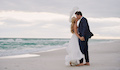 A Florida Destination Wedding