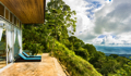 Romantic Costa Rica Resort Packages