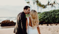 A Dreamy Maui Destination Wedding