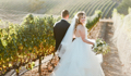 Sunny Solvang Destination Wedding