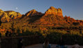Sedona Wellness Experiences