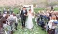 Scottsdale Destination Wedding