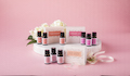 Essential Oils For Your Wedding